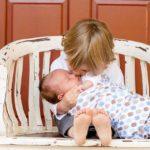 【赤ちゃん・子ども】避難時に必要な防災グッズリスト