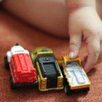 避難所で子どもにおすすめの遊び道具・おもちゃ