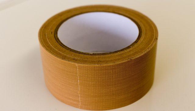 「ガムテープ」の画像検索結果